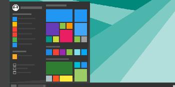 Windows Desktop Applications